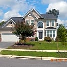 1502 Coldwater Reserve Crossing, Severn, MD, 21144 - Severn, MD 21144