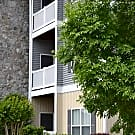Waterleaf at Palmetto Pointe - Myrtle Beach, SC 29588