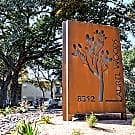 Laurel Woods Apartments - Austin, TX 78750