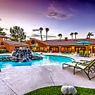 Fairways on Green Valley - Henderson, NV 89074