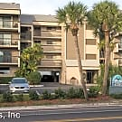 19940 Gulf Boulevard - Indian Shores, FL 33785