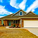 Beautiful Brand New Home for Rent! - Moore, OK 73160