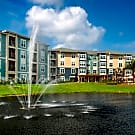 Sola South Lux Apartments - Jacksonville, FL 32216
