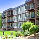 Chelsea Park Apartments - Robbinsdale, MN 55422