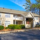 Brighton Farms Apartments - Newnan, GA 30263