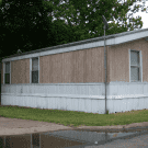 3 bedroom, 2 bath home available - Greenville, TX 75401