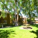 Foxchase - San Jose, CA 95123