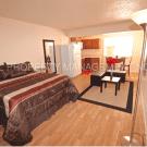 Location Location Location !!!!! Lincoln Park Gran - Grand Junction, CO 81501