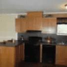 2 bedroom, 2 bath home available - Evington, VA 24550