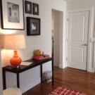 2 br, 1 bath Apartment - 3070-3074 Mason Street 30 - Omaha, NE 68105