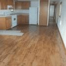 3 bedroom, 1 bath home available - Dubuque, IA 52001