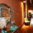 Mayfair Lofts - Spartanburg, SC 29301