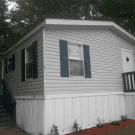 3 bedroom, 2 bath home available - Mableton, GA 30126