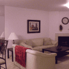 Furnished 3 Bedrooms - Shoreline, WA 98133