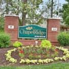 Chapel Ridge - Blue Springs, MO 64014