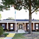 The Addison on Main Apartments of Mishawaka - Mishawaka, IN 46545
