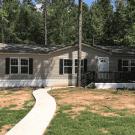 3 bedroom, 2 bath home available - Tyler, TX 75708