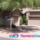 Welcome Home - Phoenix, AZ 85086