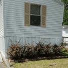 3 bedroom, 1 bath home available - Jacksonville, FL 32221