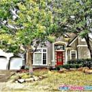 Exquisite 4 Bedroom Home in Frisco - Frisco, TX 75034
