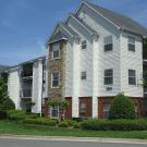 Crowne Gardens - Greensboro, NC 27410