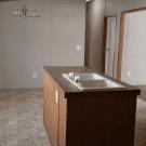 4 bedroom, 2 bath home available - Acworth, GA 30102