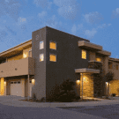 9920 Apartments - Phoenix, AZ 85037