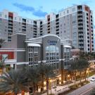 Camden Las Olas - Fort Lauderdale, FL 33301