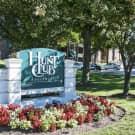 Hunt Club Apartments - Hunt Valley, MD 21030