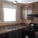 3 bedroom, 3 bath home available - Corpus Christi, TX 78415