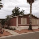 3 bedroom, 2 bath home available - El Mirage, AZ 85335