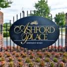 Ashford Place - Charlotte, NC 28217
