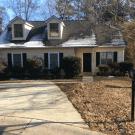 8608 Quarry Road - Charlotte, NC 28212