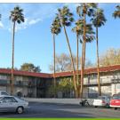 Casa Vista Apartments - Las Vegas, NV 89101