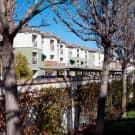 FountainGlen Valencia 55+ - Valencia, CA 91354