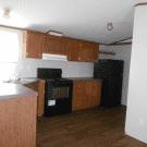 3 bedroom, 2 bath home available - Arlington, TX 76012