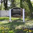 Asbury Place - Hampton, VA 23669