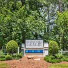 The Fields Peachtree Retreat - Norcross, GA 30092