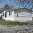 4 bedroom, 2 bath home available - Denton, TX 76208