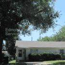 1 Bed Duplex in North Oklahoma City - Oklahoma City, OK 73114
