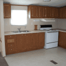 2 bedroom, 2 bath home available - Millington, TN 38053