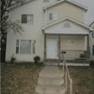 Large 6 BR / 2 BA Home - Minneapolis, MN 55411