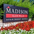 Madison Glen Mills - Glen Mills, PA 19342
