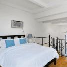 Furnished 1 Bedroom - New York, NY 10010