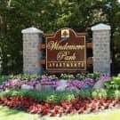 Windemere Park - Ann Arbor, MI 48105