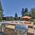Renaissance Park - Davis, CA 95618