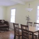 Furnished 3 Bedrooms - Somerville, MA 02143