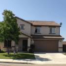New Reduced Price! Beautiful 5 bed home in Fresno- - Fresno, CA 93727
