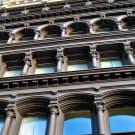 The Glenny - Buffalo, NY 14208