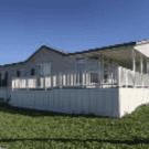 4 bedroom, 2 bath home available - San Antonio, TX 78245